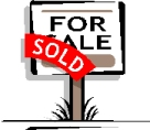 sign-sold